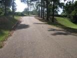 The uphill battle