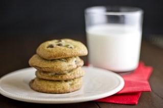 CCcookies_wMilk