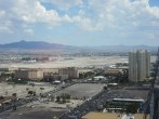 McCarran in focus