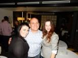 With my besties, MIla & Sveta