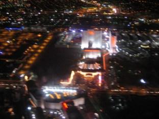 16-061111-16-hf-riviera-and-circus-circus