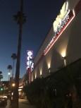 PINZ bowling on Ventura in Studio City