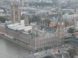 Parliament, Big Ben