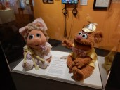 Muppet Babies!!!