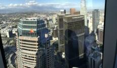The panorama shot isn't my best