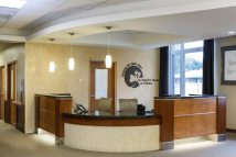 St. Patrick' Home Of Ottawa Long Term Care Facility