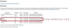 Windows 10 IIS環境下で PHP Code Beautifier and Fixer を実装する方法