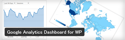 google_analytics_dashboard_for_wp