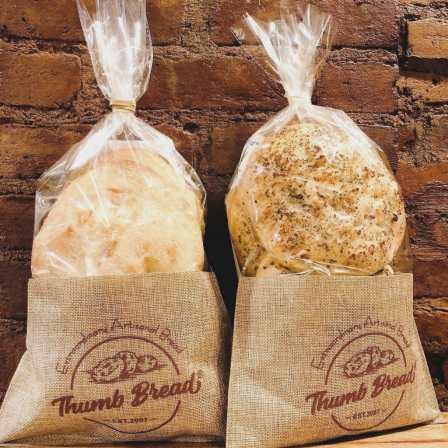 thumb bread flatbread grill esendemir sisters hoboken