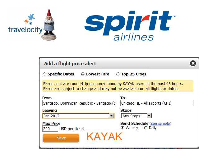 Image Result For  Ef Bb Bfhow To Buy Airline Tickets For Cheap
