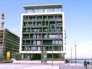 Köln: Architektur in meiner Stadt