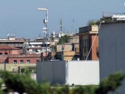 Rom: Die ewige Stadt
