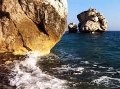 2012_Zypern_Die-Insel-der-Goetter_03