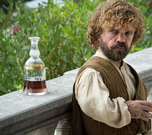 Game of Thrones saison 5 épisode 1 : la mort de [SPOILER]