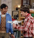 The Big Bang Theory Saison 8 Épisode 22 : Résumé