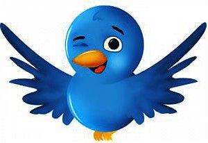 Les 10 comptes Twitter les plus drôles