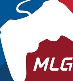 Les Major League Gaming (MLG), des vidéos à ne pas manquer