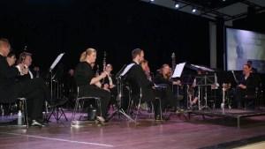 Koningsconcert in Brikke Oave 27-04-2018