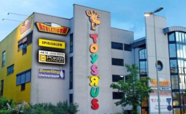Legales Turnierpoker In Der Schweiz Ausserhalb Der Casinos