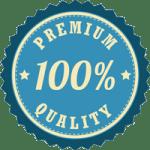 Top-Qualität für Ihren Online-Auftritt