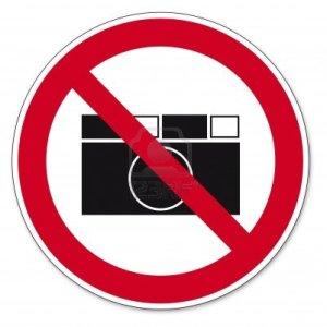 verbotszeichen-piktogramm-fotografieren-verboten-paparazzi