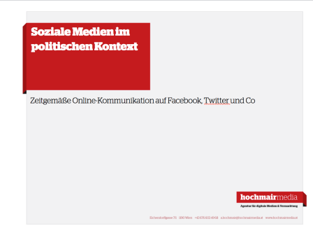 Deckblatt_Social_Media_Präsentation