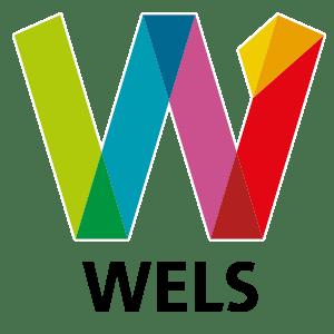 Logo Stadt Wels