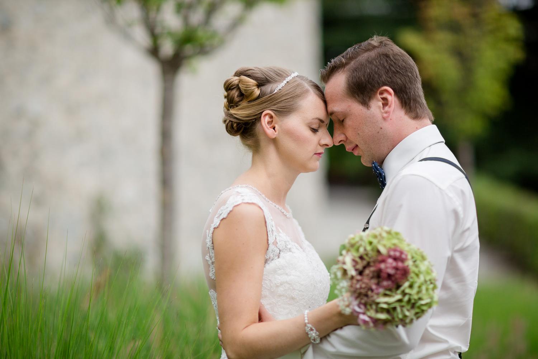 Olga  Rudi  Fotograf fr Hochzeiten  Hochzeitsfotograf