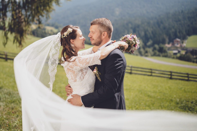 Hochzeitsfotografie  Hochzeitsfotograf aus Sdtirol Tirol