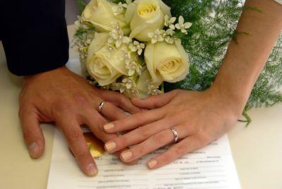 Hochzeit  Heiraten  HochzeitHeiratinfo