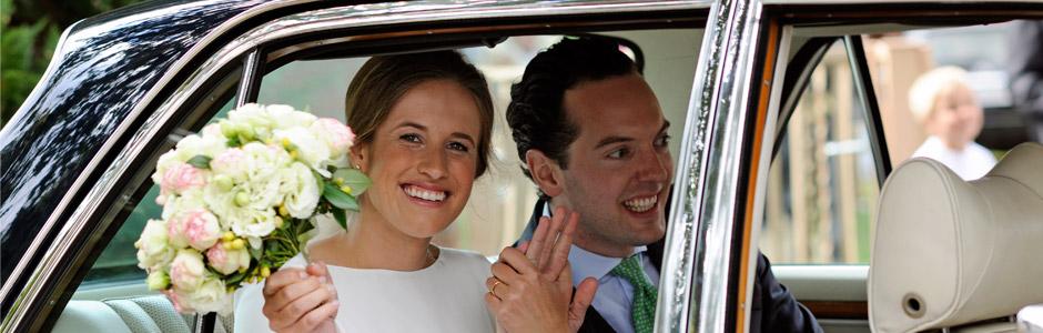 Hochzeit Lausitz Die Traumhochzeit in Branitz  Hochzeit Lausitz
