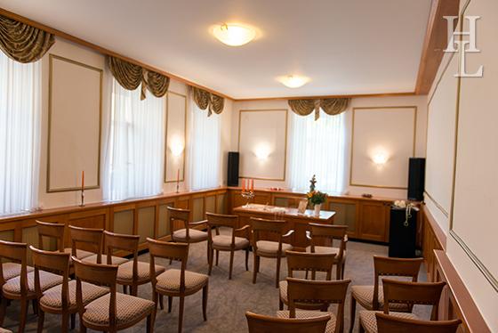 Hochzeit Fotograf  Standesamt Rtha Rathaus