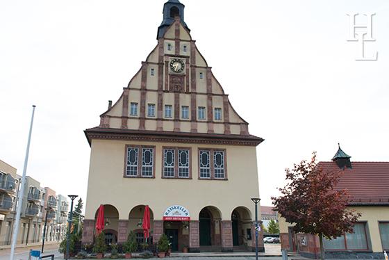 Fotograf In Schkeuditz