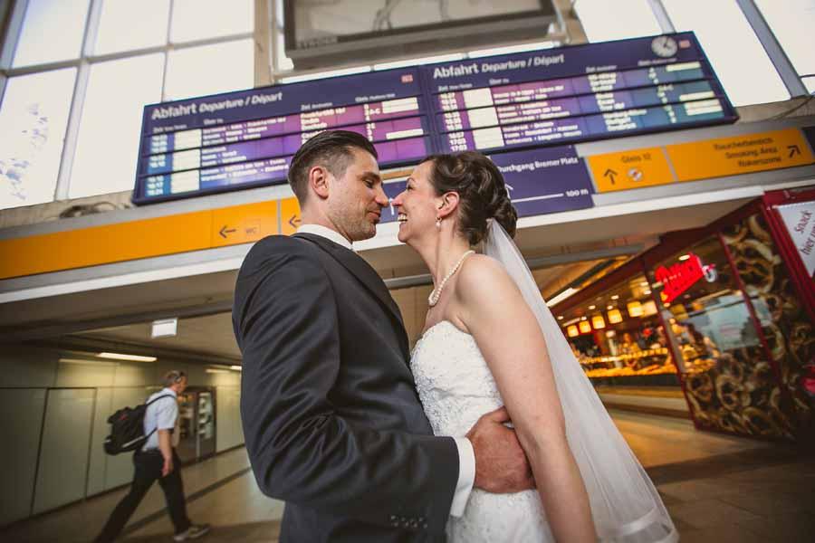 Historische Eisenbahn  Beverland  ihre Hochzeitslocation
