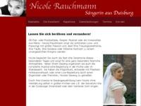 Hochzeit  Heiraten Verzeichnis  Hochzeitsplanung  Hochzeit  Hochzeitsschmuck  Brautmode