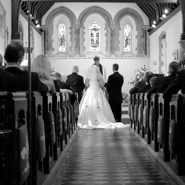 HochzeitRatgeber