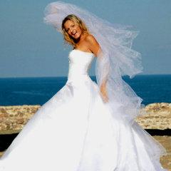 Geschfte fr Brautmode Brautkleider Hochzeitskleider