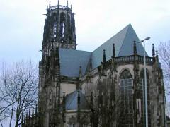Hochzeit in Duisburg Standesamt zum Heiraten Dienstleister aus Duisburg