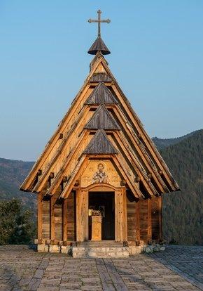 Serbische Hochzeit  Rollen und Ablauf