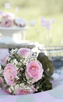 Brautstrau  Hochzeitsstrau  Kosten Bilder  Tipps