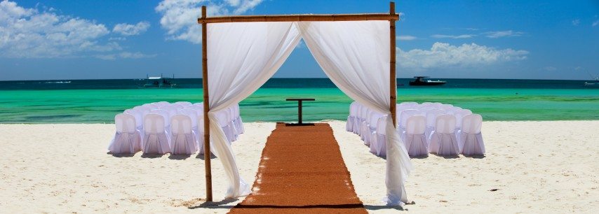 Hochzeitslocation So finden Sie den perfekten Ort