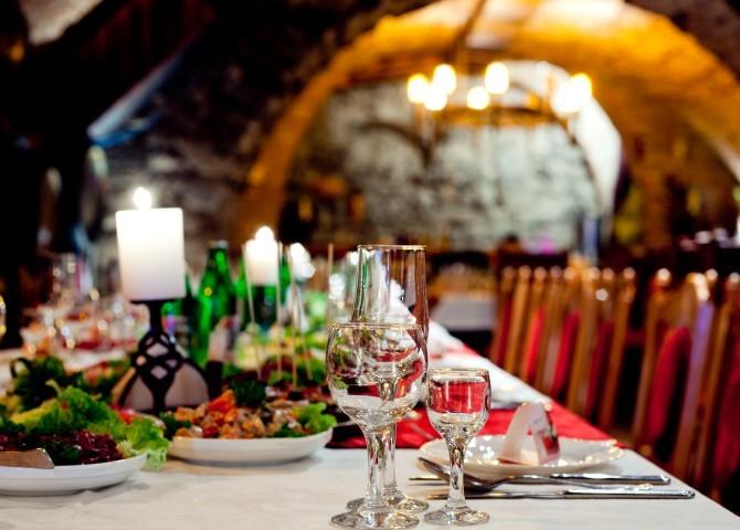 Hochzeitsessen  Getrnke  Ideen fr Catering  Buffet