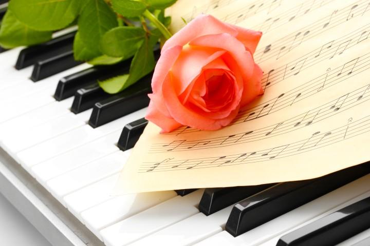 Lieder fr den Heiratsantrag Schne Songs zur Verlobung