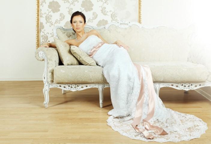 Brautkleid Selbst Designen Tipps Für Ein Perfektes Ergebnis