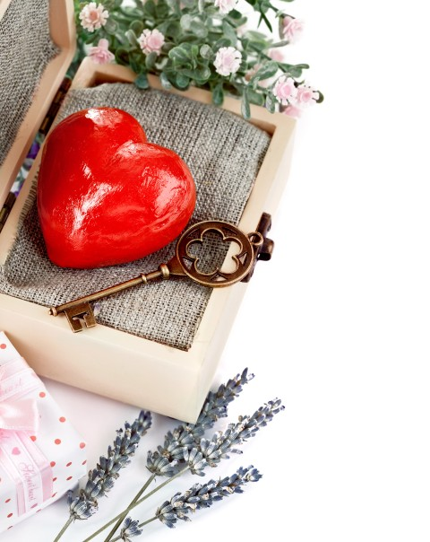 Hochzeitssprche Gstebuch  Sprche fr das Gstebuch