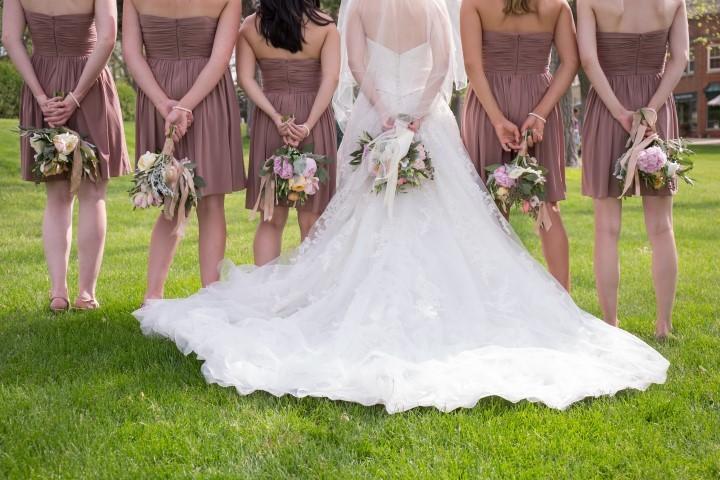 Hochzeit Dresscode  Hochzeitsmode fr Gste