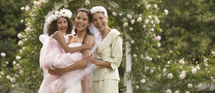 Hochzeitsrede Brautmutter Tipps zur Rede der Brautmutter