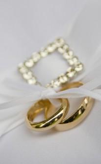 Eheringe  Kosten  Traditionen von Eheringen