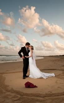 Hochzeitsfotos  Schne Ideen  Motive fr Hochzeitsbilder