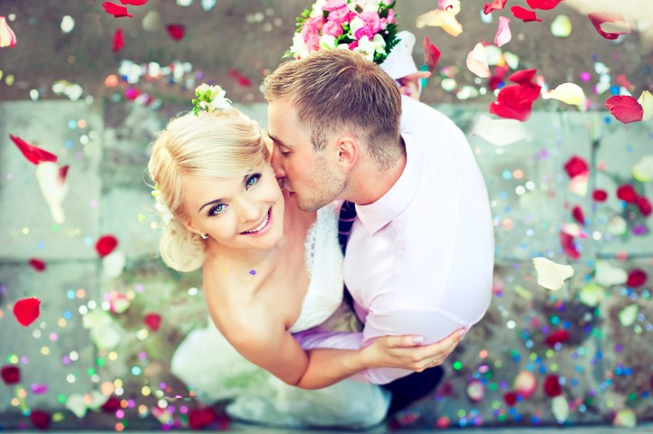 Hochzeitssprche  Liste der besten Sprche zur Hochzeit